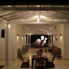 Отель Beach Grove Villas интерьер отеля