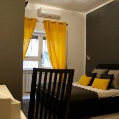 Отель Le Coq Rooms&Suite комната для гостей фото 3