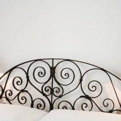 Отель Palladio Италия, Джардини Наксос - отзывы, цены и фото номеров - забронировать отель Palladio онлайн сейф в номере