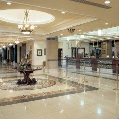 Отель Palace Station Hotel & Casino США, Лас-Вегас - 9 отзывов об отеле, цены и фото номеров - забронировать отель Palace Station Hotel & Casino онлайн интерьер отеля