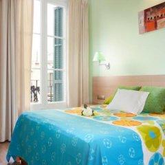 Отель Hostal Felipe 2 комната для гостей фото 12