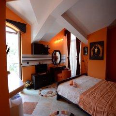 Отель Studios Vuckovic Черногория, Доброта - отзывы, цены и фото номеров - забронировать отель Studios Vuckovic онлайн детские мероприятия