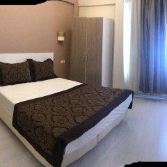 Отель Home Sultanahmet комната для гостей фото 2