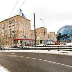 Гостиница MaxRealty24 Leningradskiy prospekt 77 в Москве отзывы, цены и фото номеров - забронировать гостиницу MaxRealty24 Leningradskiy prospekt 77 онлайн Москва городской автобус