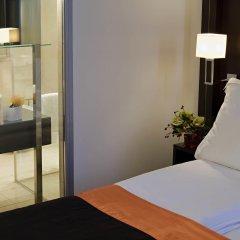 Отель The Levante Parliament комната для гостей фото 2