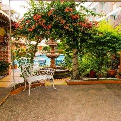 Hotel Vallartasol фото 4