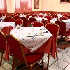Отель Aristoteles Hotel Греция, Афины - 10 отзывов об отеле, цены и фото номеров - забронировать отель Aristoteles Hotel онлайн помещение для мероприятий