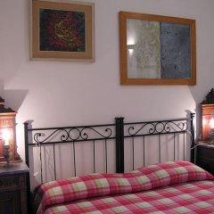Отель B&B Biancagiulia комната для гостей фото 4