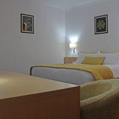 Отель Airport Tirana Албания, Тирана - отзывы, цены и фото номеров - забронировать отель Airport Tirana онлайн комната для гостей