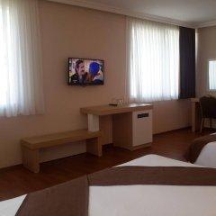 Tufad Турция, Анкара - отзывы, цены и фото номеров - забронировать отель Tufad онлайн удобства в номере