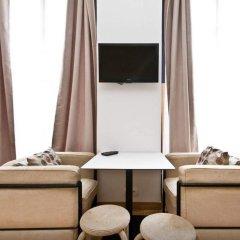 Отель Suite St Germain Loft - Wifi - 4p Франция, Париж - отзывы, цены и фото номеров - забронировать отель Suite St Germain Loft - Wifi - 4p онлайн комната для гостей