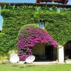 Отель La Casona de Suesa Испания, Рибамонтан-аль-Мар - отзывы, цены и фото номеров - забронировать отель La Casona de Suesa онлайн фото 6