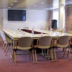 Отель Bedford Hotel & Congress Centre Бельгия, Брюссель - - забронировать отель Bedford Hotel & Congress Centre, цены и фото номеров помещение для мероприятий