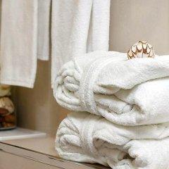 Men'k Kings Hotel 3* Стандартный номер с различными типами кроватей фото 12