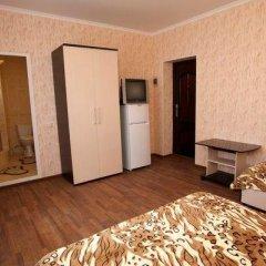 Гостиница Guest house Viktoriya в Сочи 1 отзыв об отеле, цены и фото номеров - забронировать гостиницу Guest house Viktoriya онлайн интерьер отеля фото 2