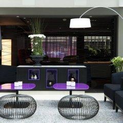 Radisson Blu Royal Garden Hotel гостиничный бар