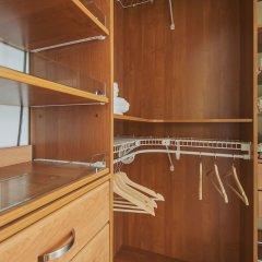 Гостиница GMApartments 3 rooms at Patriarshie Ponds фото 38