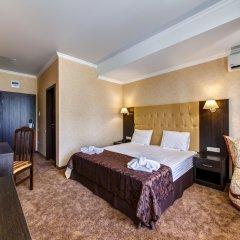 Гостиница Oscar фото 2