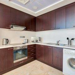 Апартаменты Luxury Apartment Steps Away From Everything! Дубай в номере фото 2