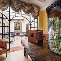 Best Western Ai Cavalieri Hotel комната для гостей фото 3
