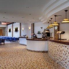 Отель Occidental Jandía Playa Испания, Джандия-Бич - отзывы, цены и фото номеров - забронировать отель Occidental Jandía Playa онлайн интерьер отеля фото 2