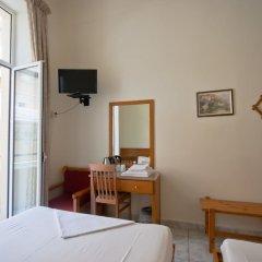 Lena Hotel удобства в номере фото 2
