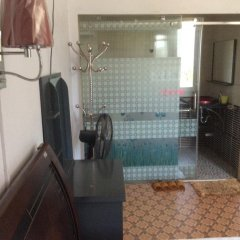 Отель Venus Hotel Вьетнам, Халонг - отзывы, цены и фото номеров - забронировать отель Venus Hotel онлайн в номере
