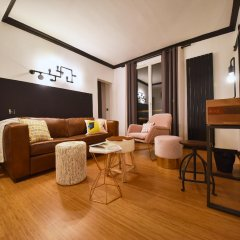 Отель Innova Франция, Париж - 1 отзыв об отеле, цены и фото номеров - забронировать отель Innova онлайн комната для гостей фото 2