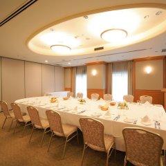 Отель Wing International Premium Tokyo Yotsuya Япония, Токио - отзывы, цены и фото номеров - забронировать отель Wing International Premium Tokyo Yotsuya онлайн помещение для мероприятий фото 2
