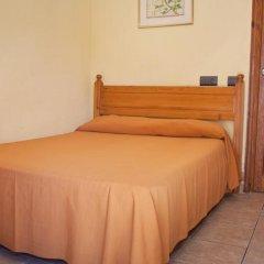 Hotel Playasol Bossa Flow - Adults Only комната для гостей фото 5