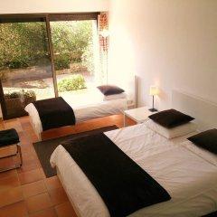 Отель Villa Loucisa Франция, Ницца - отзывы, цены и фото номеров - забронировать отель Villa Loucisa онлайн спа фото 2