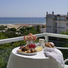 Hotel Biancamano балкон