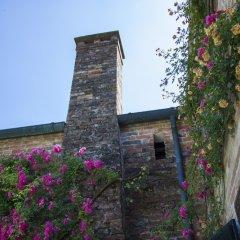 Отель Agriturismo Casa Pisani Италия, Лимена - отзывы, цены и фото номеров - забронировать отель Agriturismo Casa Pisani онлайн фото 2