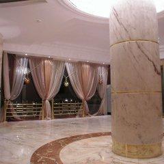 Гостиница Eurohotel спа