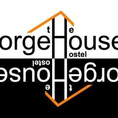 Гостиница The Georgehouse Хостел Украина, Львов - 2 отзыва об отеле, цены и фото номеров - забронировать гостиницу The Georgehouse Хостел онлайн с домашними животными