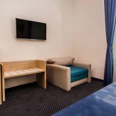 Отель Five Points Square - City Center удобства в номере фото 2