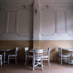 Отель Minh Thanh 2 Далат гостиничный бар