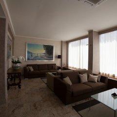 Отель Miralago Италия, Вербания - отзывы, цены и фото номеров - забронировать отель Miralago онлайн комната для гостей фото 3