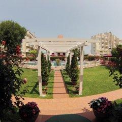 Hotel Apollo фото 19
