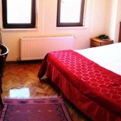 Kervansaray Canakkale - Special Class Турция, Канаккале - отзывы, цены и фото номеров - забронировать отель Kervansaray Canakkale - Special Class онлайн комната для гостей фото 5