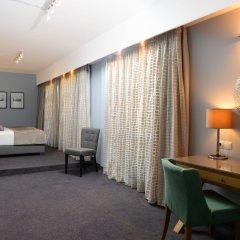 Отель Airotel Stratos Vassilikos Афины комната для гостей фото 2