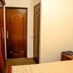 Гостиница Поручикъ Голицынъ в Тольятти 3 отзыва об отеле, цены и фото номеров - забронировать гостиницу Поручикъ Голицынъ онлайн удобства в номере