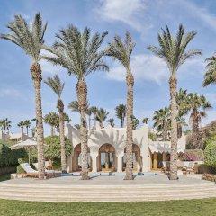 """Отель """"Luxury Villa in Four Seasons Resort, Sharm El Sheikh Египет, Шарм эль Шейх - отзывы, цены и фото номеров - забронировать отель """"Luxury Villa in Four Seasons Resort, Sharm El Sheikh онлайн фото 3"""
