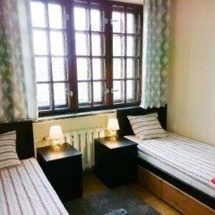Отель 4-friendshostel Польша, Гданьск - отзывы, цены и фото номеров - забронировать отель 4-friendshostel онлайн детские мероприятия фото 2