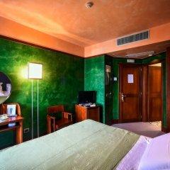 Hotel Graal Равелло спа фото 2
