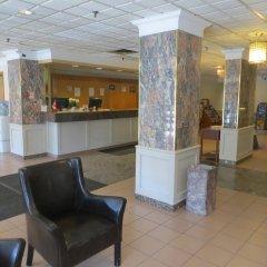 Отель Howard Johnson Hotel Yorkville Канада, Торонто - отзывы, цены и фото номеров - забронировать отель Howard Johnson Hotel Yorkville онлайн гостиничный бар