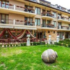 Отель DIT Orpheus Hotel Болгария, Солнечный берег - отзывы, цены и фото номеров - забронировать отель DIT Orpheus Hotel онлайн помещение для мероприятий