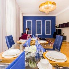 Апартаменты Abieshomes Serviced Apartments - Downtown в номере