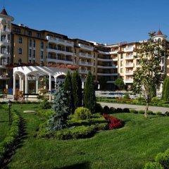 Отель Royal Sun Болгария, Солнечный берег - отзывы, цены и фото номеров - забронировать отель Royal Sun онлайн