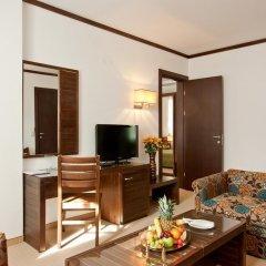SG Astera Bansko Hotel & Spa удобства в номере